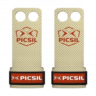Mozolníky Picsil - Azor Grips - 2 prsté - bílé