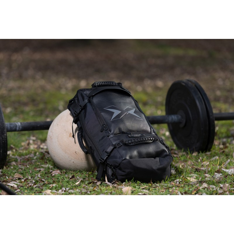 Batoh Picsil Backpack - 40 litrů
