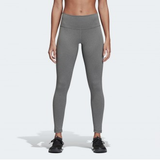adidas legíny Believe This 7/8 Tights - D93726
