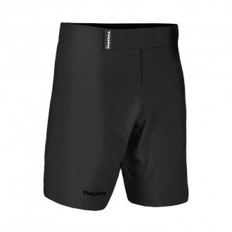 Pánské tréninkové šortky COMBAT 2.0 Training Shorts LOGO
