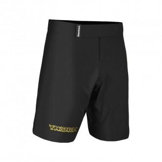 Pánské tréninkové šortky COMBAT 2.0 Training Shorts Odin