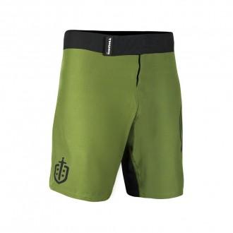Pánské tréninkové šortky COMBAT 2.0 Training Shorts wings
