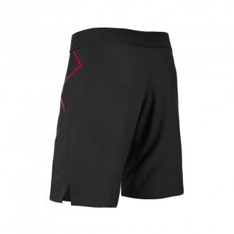 Pánské tréninkové šortky COMBAT 2.0 Training Shorts Swat limited