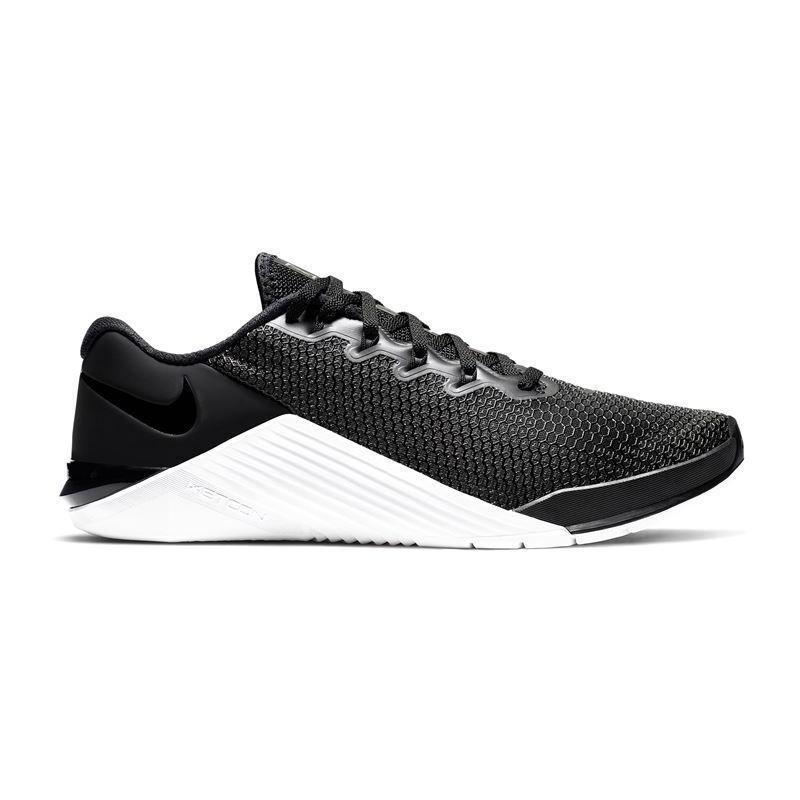 Dámské boty Nike Metcon 5 - černé
