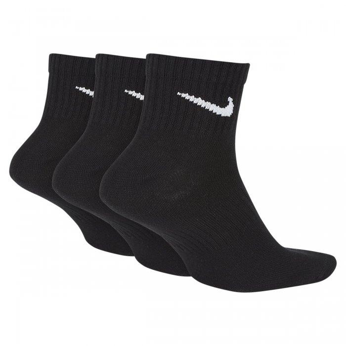 Ponožky Nike Everyday Lightweight Ankle - 3 páry