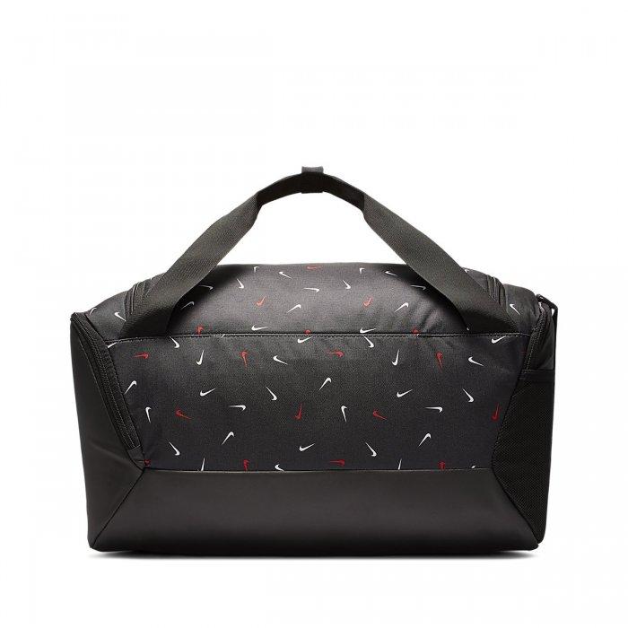 Tréninková taška Brasilia Printed Duffel Bag small