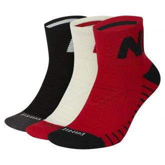 Ponožky Nike Everyday Max Training Crew Socks (3 Pairs)