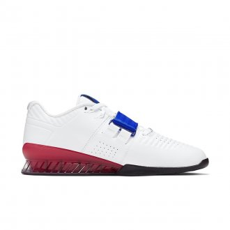 Pánské boty Nike Romaleos 3.5 XD Racer