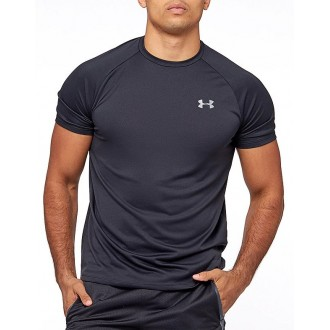 Pánské tričko Under Armour Tech SS Tee 2.0