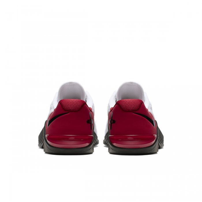 Pánské boty Nike Metcon 5 +