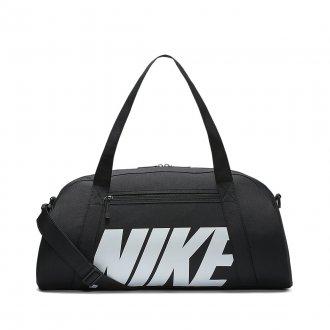 Taška přes rameno Nike Gym Club Training Duffel Bag