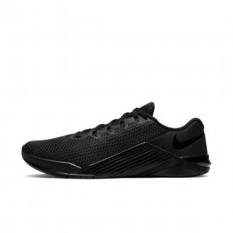 Pánské boty Nike Metcon 5 - černé