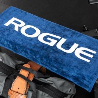 Ručník Rogue - Navy