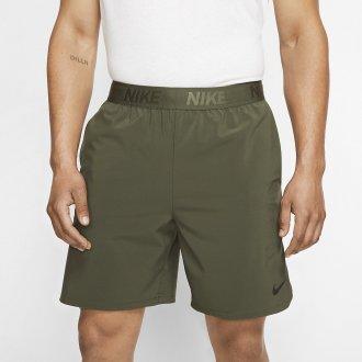 Pánské šortky Nike FLX SHORT VENT MAX 2.0