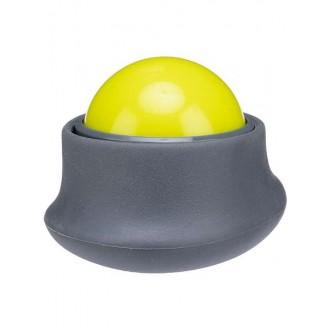 Trigger Point HandHeld Massage Ball