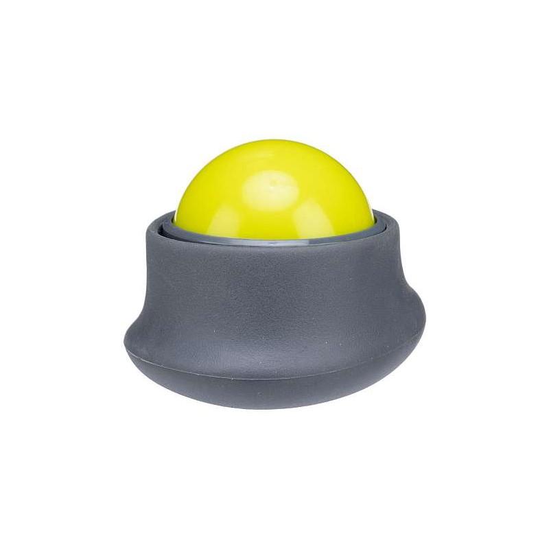 HandHeld Massage Ball - Trigger Point