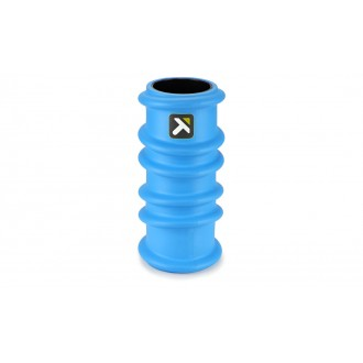 CHARGE Foam Roller - Trigger Point