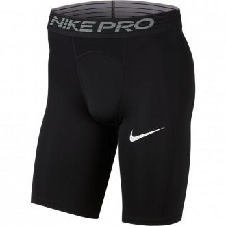 Pánské šortky Nike Pro Mens Training