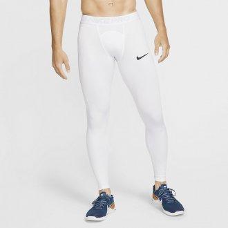Pánské legíny Nike Pro Mens Training