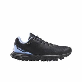 Dámské boty Reebok SAWCUT 7.0 GTX - EF4099