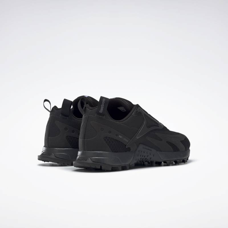 Pánské běžecké boty AT CRAZE 2.0 - EF7046