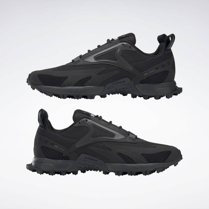 Dámské běžecké boty AT CRAZE 2.0 - EF7049
