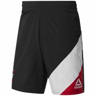 Pánské šortky UFC FG CAPSULE SHORT - FJ5191