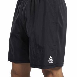 Pánské šortky Reebok CrossFit Hybrid Short - KN WV - FJ5272