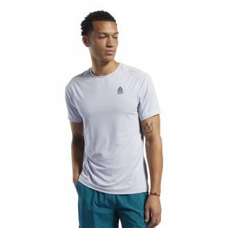 Pánské tričko Reebok CrossFit Active Chill Tee - FK4319