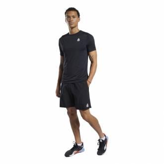 Pánské tričko Reebok CrossFit Active Chill Tee - FK4320