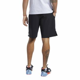 Pánské šortky Reebok CrossFit Epic Base Short - FK4337