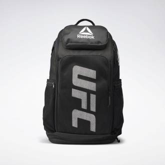 Batoh UFC BACKPACK - FL5222