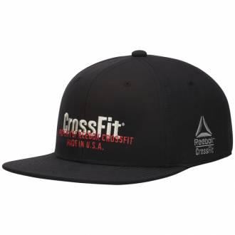 Kšiltovka CrossFit A-FLEX CAP - FL5239