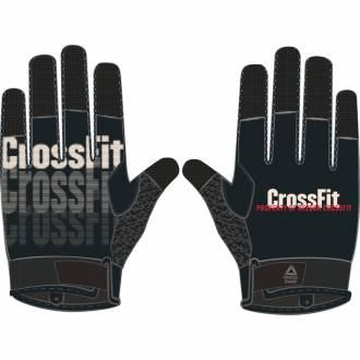 Rukavice CrossFit M TR GLV - FL5249