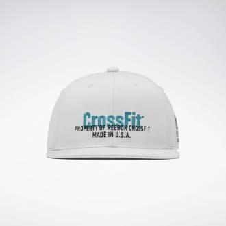 Kšiltovka CrossFit A-FLEX CAP - FL5250