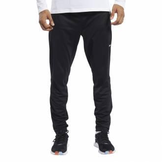 Pánské kalhoty TS Speedwick KN Trk Pant - FP9735