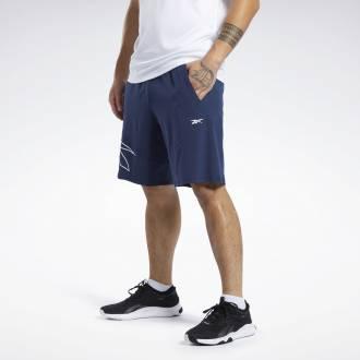 Pánské šortky UBF Epic Short - FQ4400