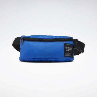 Modrá ledvinka Reebok