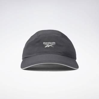Kšiltovka OS RUN PERF CAP - FQ5406