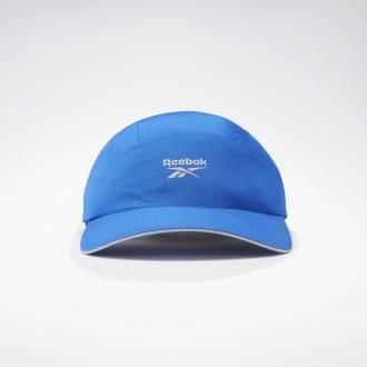 Kšiltovka OS RUN PERF CAP - FQ5407