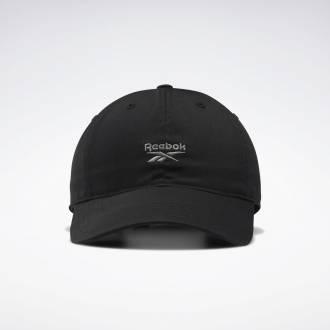 Kšiltovka TE LOGO CAP - FQ5519