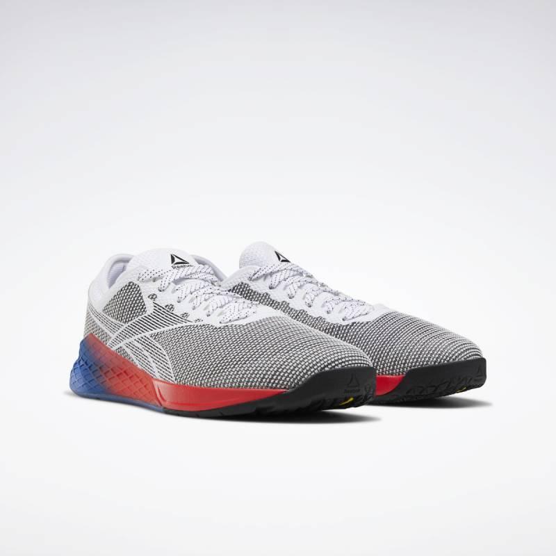Pánské boty Reebok NANO 9 - FU7563