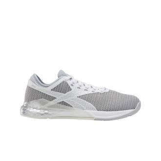 Dámské boty Reebok NANO 9 - FU7571