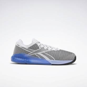 Dámské boty Reebok CrossFit NANO 9 - FU7573