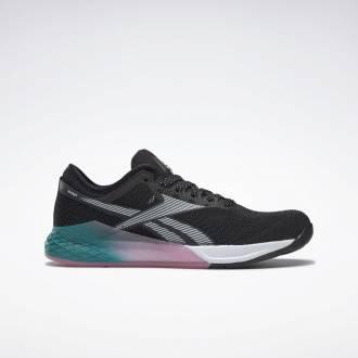 Dámské boty Reebok NANO 9 - FU7574