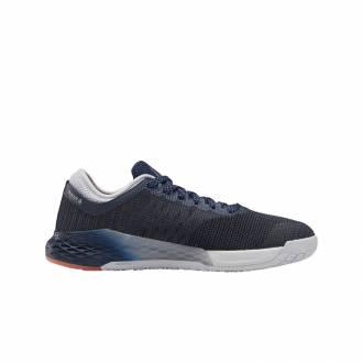 Dámské boty Reebok NANO 9 - FV5503
