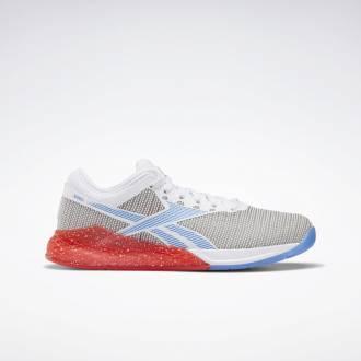 Dámské boty Reebok NANO 9 - FV5912