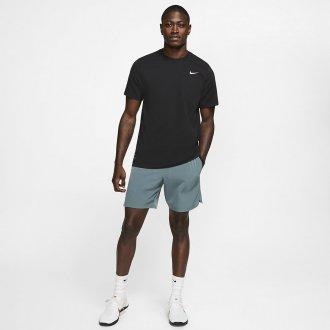 Pánské tričko Nike DRY TEE DFC CREW