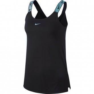 Dámský top Nike Dri-FIT