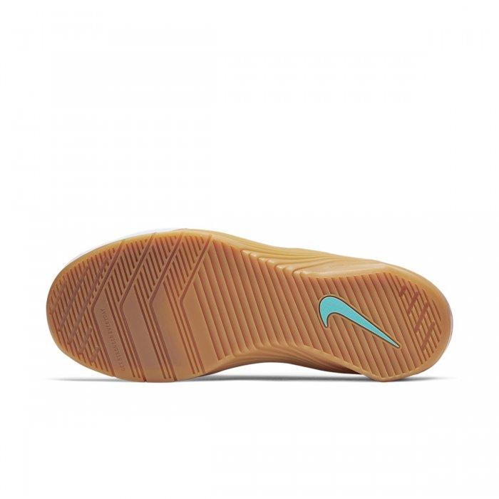 Pánské boty Nike Metcon 5 - Aurora